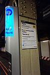57th St BMT 40 - MTA Help Point.jpg