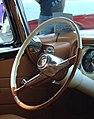 58 Plymouth Shifter (7309990326).jpg