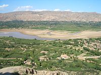 5901-Linxia-County-Daxiahe-valley.jpg