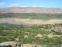 5901-Linxia-County-Daxiahe-valley.jpg