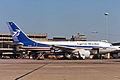 5B-DAR 1 A310-203 Cyprus Airways MAN JUN88 (13376309055).jpg