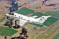 5th Flying Training Squadron - T1 Jayhawk.jpg