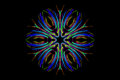 6-fold rotational and reflectional symmetry 130127 164406.png