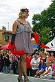 6.8.16 Sedlice Lace Festival 144 (28779088926).jpg