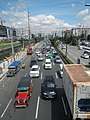 6218Baclaran Roads Landmarks Bridge Parañaque City 03.jpg