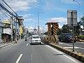 6264NAIA Expressway Road, Pasay Parañaque City 48.jpg