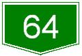 64-es főút.png
