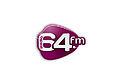 64 FM Logo.jpg