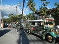 6525San Mateo Rizal Landmarks Province 48.jpg