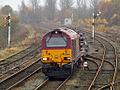 67021 Castleton East Junction (3).jpg