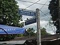 6720Payatas Road Batasan Commonwealth Quezon City 06.jpg