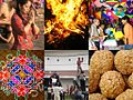 6 images Makar Sankranti collage.jpg