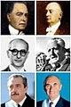 6 presidentes radicales.jpg