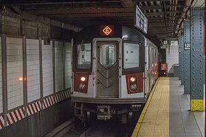 6 to Pelham leaves 125th.jpg