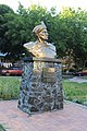 71-225-0039 Пам'ятник Б. Хмельницькому, м. Корсунь-Шевченківський IMG 0402.jpg