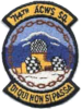 714th Aircraft Control and Warning Squadron - Emblem.png