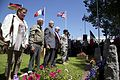 71st anniversary of D-Day 150604-A-BZ540-113.jpg