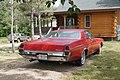 72 Oldsmobile Delta 88 (9470398964).jpg