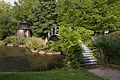 73625 Tuinpaviljoen van Huis Bethlehem, Leuven.jpg