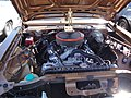 77 Plymouth Volare (6087971278).jpg