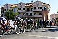 79ª Volta a Portugal - 2ª etapa Reguengos de Monsaraz Castelo Branco DSC 5959 (36412903835).jpg