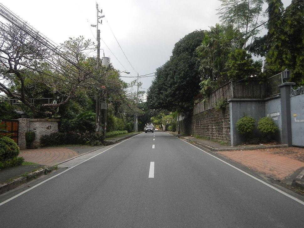 7975Balete Drive Quezon City Landmarks 34