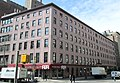 799 Broadway former St. Denis Hotel.jpg