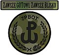 7 PBOT oznk rozp (2019) mundur p.jpg