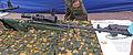 8,6 TKIV 2000 Helsinki 2012.JPG