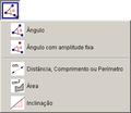 8º menu da barra de ferramentas do GeoGebra 3.2.30.0.PNG