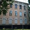 80-391-1208 Маршала Рибалка, 6 дріб 27.jpg