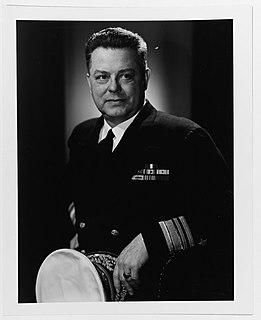 Willard A. Kitts United States Navy admiral