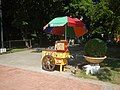 809Rizal Park Landmarks Tourist Attractions 29.jpg