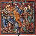 82-Oxford Bodley 764- Cervo.jpg