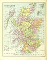 82 of 'Geography of the British Isles from ten different standpoints, with twenty-one maps' (11185581036).jpg