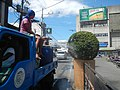 8364Poblacion, Baliuag, Bulacan 15.jpg