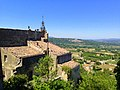 84480 Bonnieux, France - panoramio (10).jpg