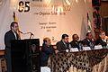 85 Consejo Internacional de la ICCO y sus Organos Subsidiarios (6875244432).jpg