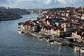 86879-Porto (48688072208).jpg