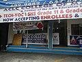 8760Marikina City Cainta, Rizal Roads Landmarks Villages 13.jpg