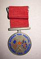 88-249-F Medal, American Womens War Hospital Paignton (5227114094).jpg