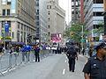 9.11.11Sept11Attacks10thAnniversaryByLuigiNovi13.jpg