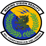 902 Comptroller Sq emblem.png