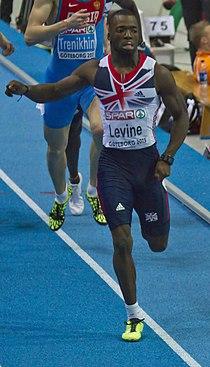 9069 masla wint de finale 400m (14999984362) (cropped).jpg
