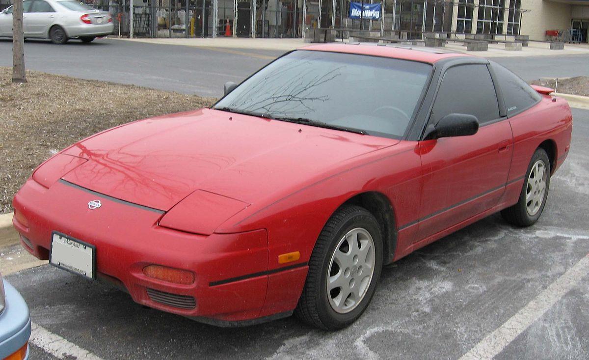 1200px-91-94_Nissan_240SX.jpg