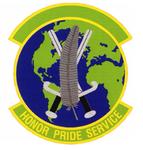 917 Logistics Support Sq emblem.png