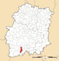 91 Communes Essonne Saint-Cyr-la-Riviere.png