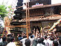 930 Upacharam Chollal By ManojK.JPG