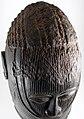 9541i Igala Helmet Mask, Nigeria (5113776718).jpg