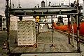 95 06 28 HH im Pallet Swinger Umschlag 2 Albermarle Class DSCI7707.JPG